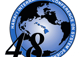 hicss48-logo