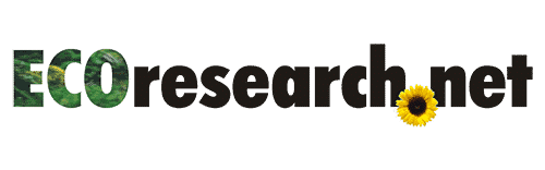 ECOresearch Network